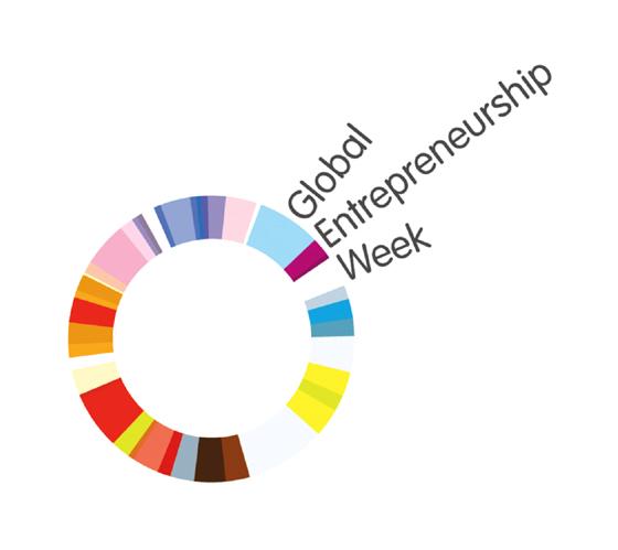 L'Algérie choisit le thème de l'écosystème entrepreneurial