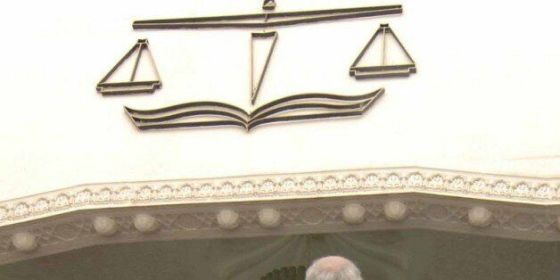 Procès des chômeurs d'El Oued : Verdict reporté au 23 décembre