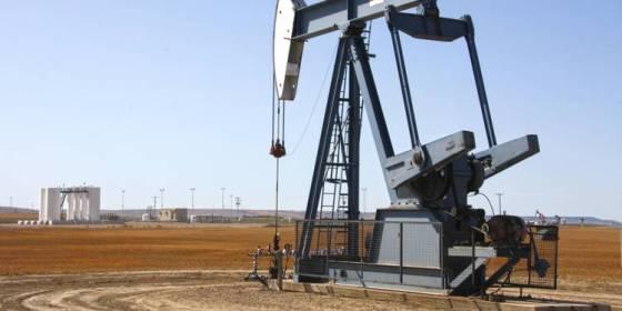 Grâce à la trêve commerciale : Le marché du pétrole rassure