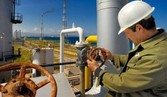 Secteur industriel public : Hausse des prix à la production