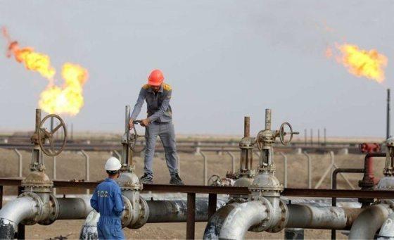Séparation du régime fiscal du secteur des hydrocarbures