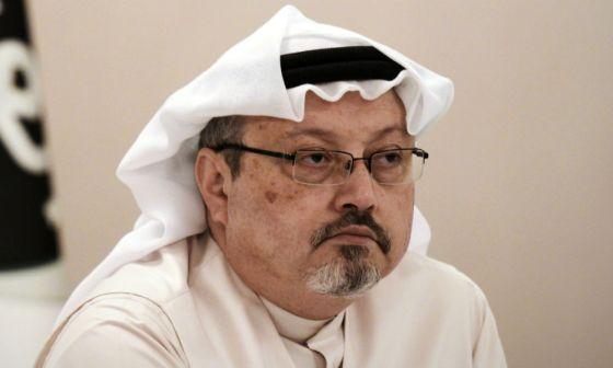 Assassinat de Khashoggi: Cinq saoudiens condamnées à mort