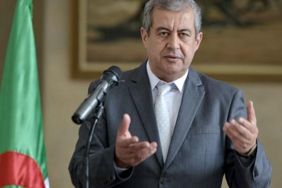 Ciblé par des fake news : Hassane Rabehi en alibi pour attaquer l'ANP