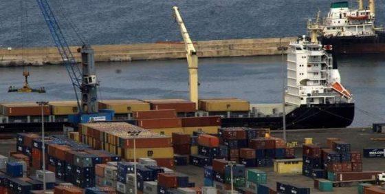 Exportation : Les entreprises publiques perdent des parts de marché