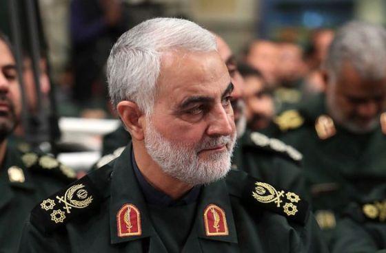 Zarif: L'assassinat de Soleimani une escalade dangereuse