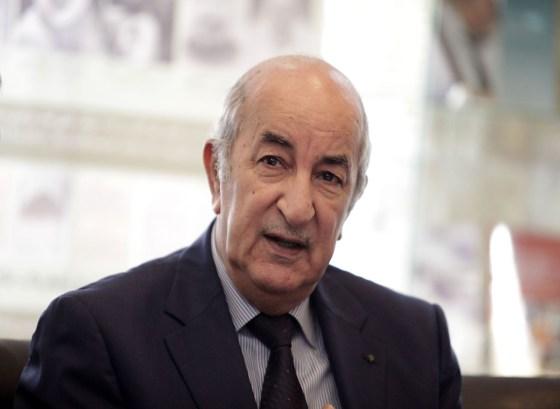 Conseil des ministres : « Une nouvelle République » en ligne de mire