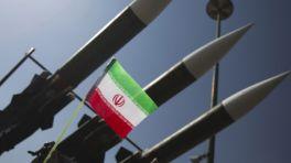 L'Iran teste ses systèmes de défenses aériennes