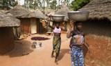 Burkina Faso : Accord sur les institutions  de transition
