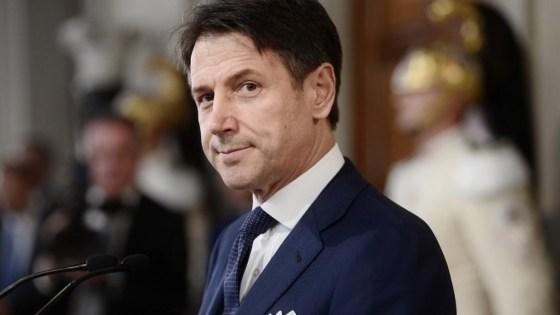 Visite du président du Conseil italien: Dossier libyen et coopération au menu