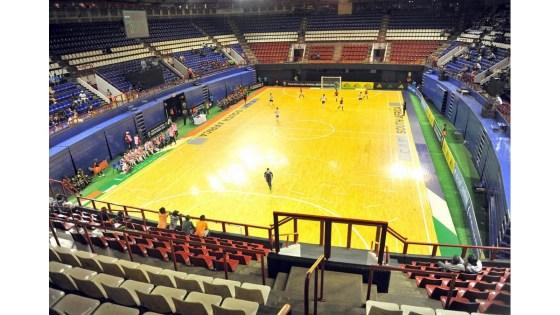 Futsal: La FAF s'oppose au tournoi à Laâyoune occupée