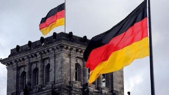 Le chef de l'Etat à Berlin: Un rendez-vous crucial