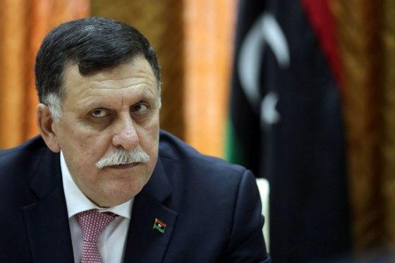 Réunion des pays voisins de la Libye à Alger: Le MAE libyen refuse de participer