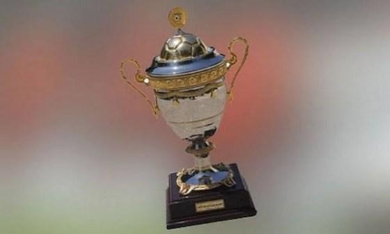 Coupe d'Algérie:  ESS-CSC, grand format des 1/8e de finale