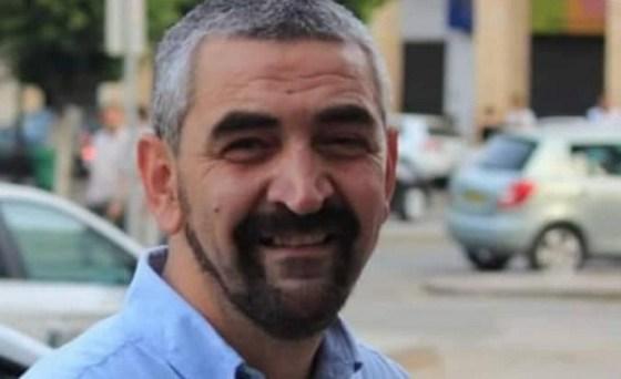 Samir Benlarbi relaxé par le tribunal de Bir Mourad Rais
