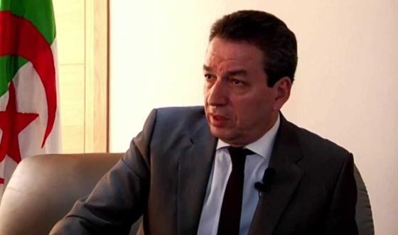 Plus de 10,7 milliards de dinars de transactions sans factures