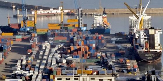 Deux cargaisons en provenance de Chine refoulées à Oran