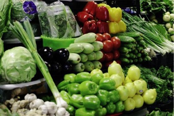 Une stratégie de salubrité des aliments sera élaborée en Algérie d'ici à 2015