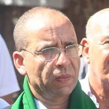Le P/APC de Kouba placé en détention provisoire
