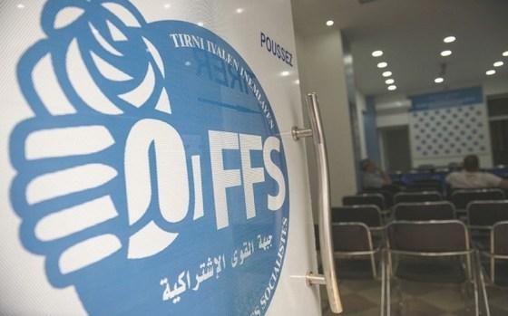 Le FFS plonge dans la crise