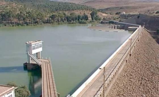 Ressources en eau: Les réserves hydriques actuelles suffisantes pour 2020