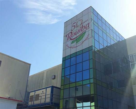 Distribution des boissons: Castel, le nouveau monopole en Algérie