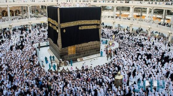 Suspension de la Omra: Coup dur pour les agences de voyages