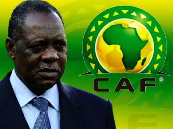 CAN-2015 : Neuf pays qualifié pour la Guinée équatoriale