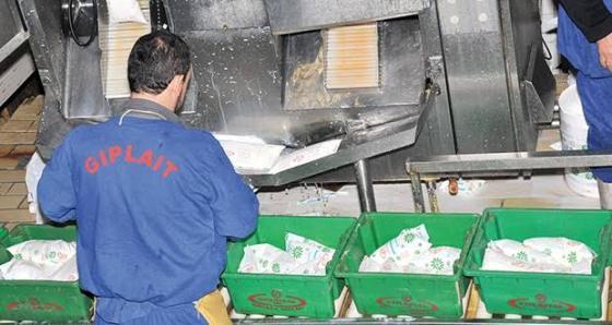 Production de l'ail: Plus de 2 millions de quintaux produits en 2019