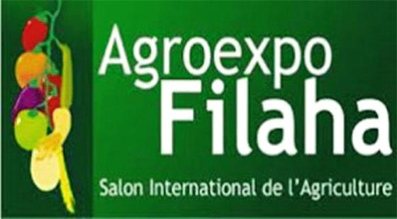 Un Salon international de l'agriculture pour booster la filière