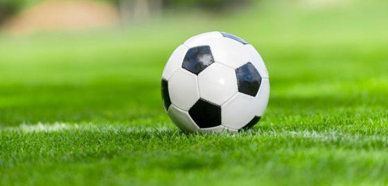Mesures préventives dans le football: Aucune décision n'a encore été prise