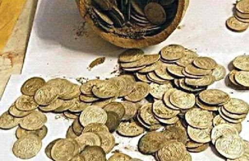 Un réseau versé dans le trafic archéologique démantelé à Batna