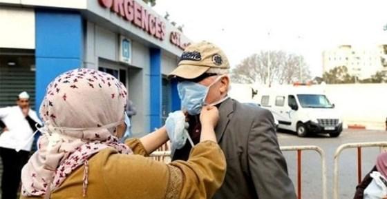Coronavirus: 3.7 milliards de DA pour faire face à l'épidémie