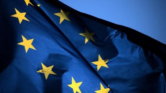 L'UE injecte plus de 20 millions d'euros pour l'enseignement supérieur