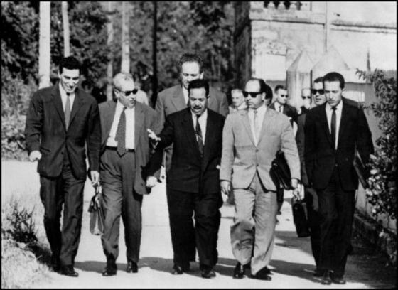 19 mars, fête de la victoire: La fierté légitime du peuple algérien
