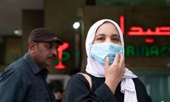 Coronavirus: 38 nouveaux cas confirmés et deux décès