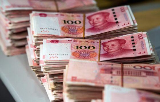 Répercussions du Covid-19: Le cygne noir ne peut pas empêcher la reprise de l'économie chinoise