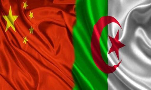 Divagations sur le plateau de France 24: Alger et Pékin dénoncent