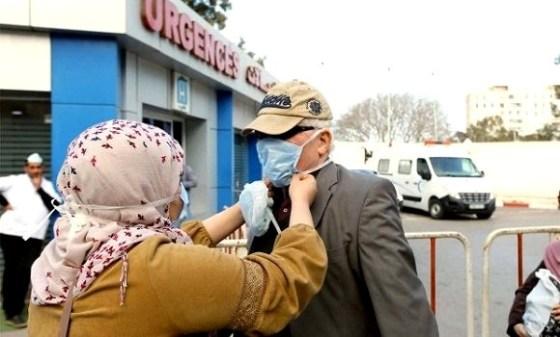 Coronavirus: Le FMI recommande des mesures assurant la reprise économique
