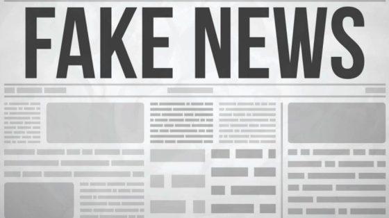 A l'heure du Covid-19: Les fakes news, l'autre dangereux virus