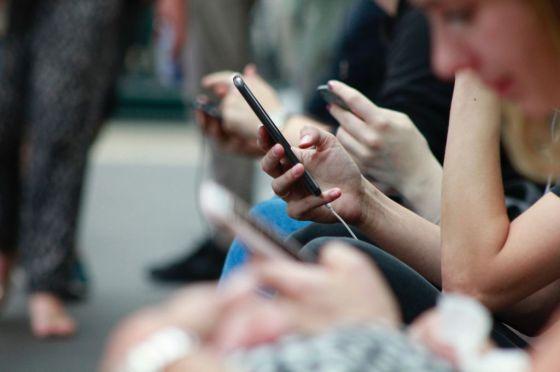 Internet mobile: Près de 37 millions d'abonnés en Algérie