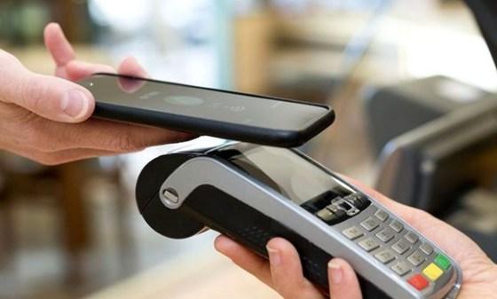 Paiement électronique: Le choix inévitable