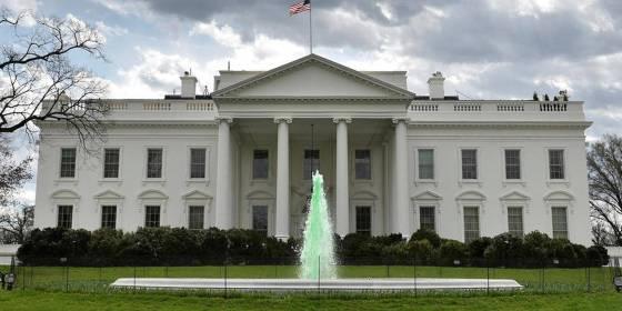 Covid-19 Bras de fer à Washington entre Trump et la presse