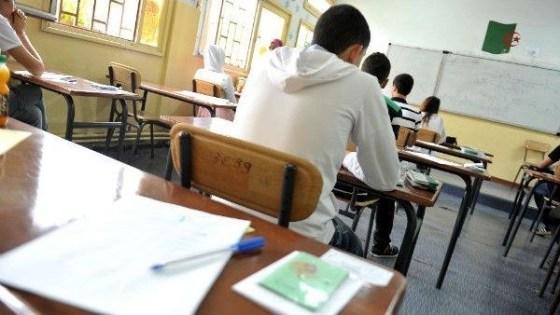 Examens scolaires de fin d'année: Le SNTE plaide pour le report du baccalauréat