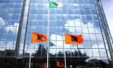 Sonatrach signe un mémorandum d'entente avec ExxonMobil