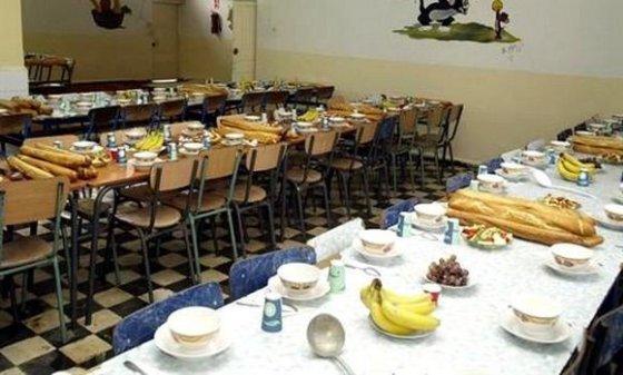 Malgré la fermeture des restaurants Errahma: La solidarité une constante au Ramadan
