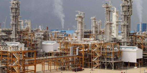 Le gaz naturel, l'autre choc des prix