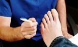 Le pied diabétique : Ce qu'il faut savoir