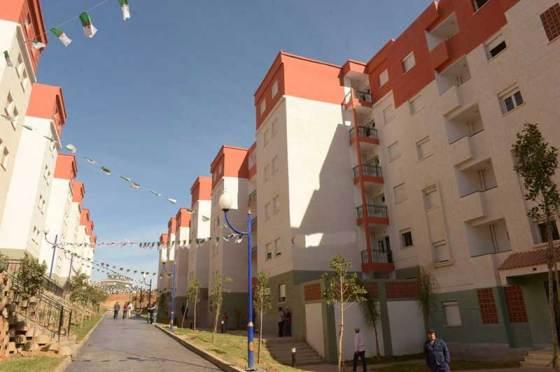 Collectivités locales: Taxe sur les logements vacants