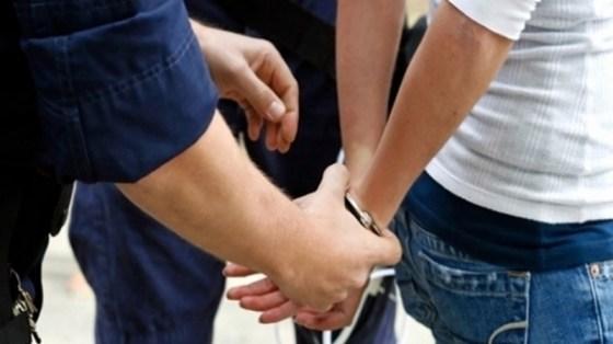 Des dealers arrêtés à Sidi Abdellah