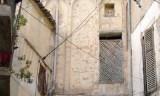 Souika de Constantine : Le chantier ouvert aux visiteurs